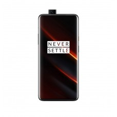 OnePlus 7T Pro (Mclaren Edition, HD1913 Global ROM)