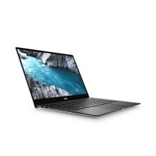 Dell New XPS 13 Laptop with HD Webcam
