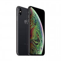 Apple iPhone XS Max, 64GB, Space Gray - For T-Mobile